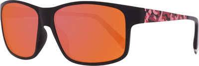 Esprit Sonnenbrille »ET17893 57531«
