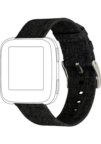 topp Accessoires Wechselarmband »Smartwatch-Zubehör pap...