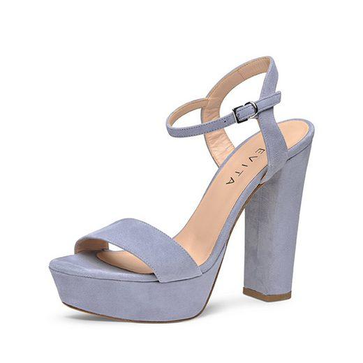 Evita »STEFANIA« Sandalette
