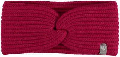 Fraas Stirnband »Kaschmirstirnband«