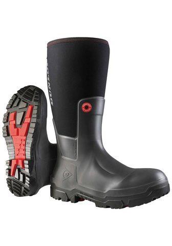 Dunlop_Workwear »OD60A93 Dunlop Snugboot Pioneer« gumi...