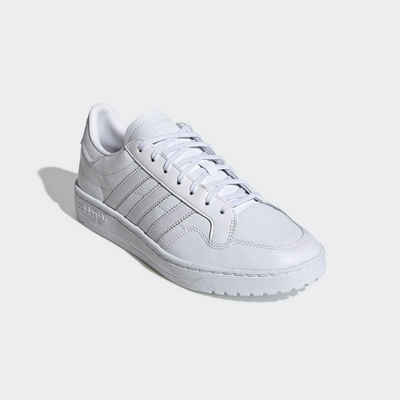 adidas Originals »TEAM COURT W« Sneaker
