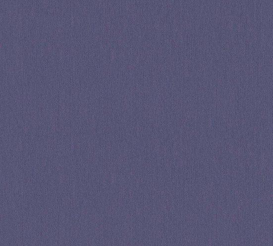 living walls Vliestapete »Hermitage«, glatt, matt, uni, unifarben, Strukturmuster, einfarbig, (1 St), glatt
