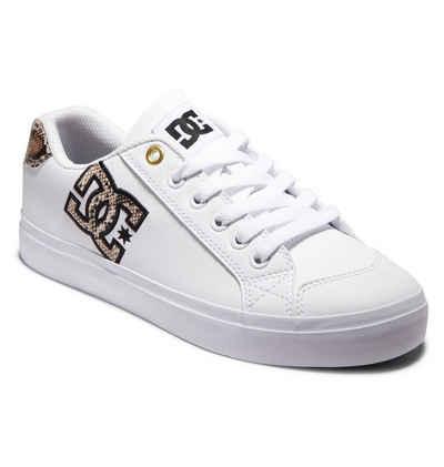 DC Shoes »Chelsea Plus SE« Sneaker