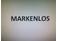 MARKENLOS