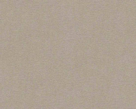 living walls Vliestapete »Elegance«, strukturiert, einfarbig, uni, neutral, unifarben, (1 St), strukturiert