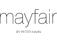 mayfair BY PETER HAHN