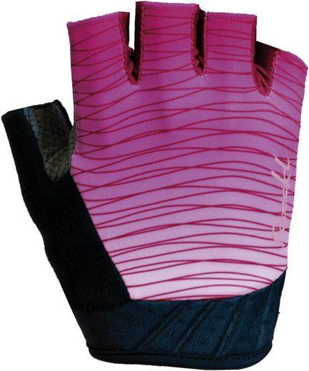 Roeckl Handschuhe »Delta Handschuhe Damen«