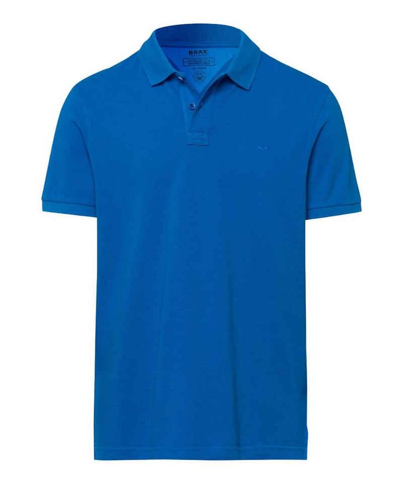 Brax T-Shirt »24-5707«