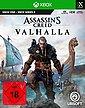 Assassin's Creed Valhalla inkl Gaming-Headset Turtle Beach 70X Xbox One, Bild 2