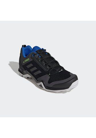 adidas TERREX »TERREX AX3« Turistiniai batai