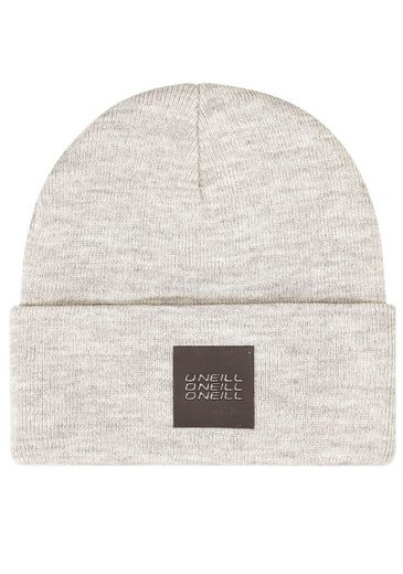 O'Neill Beanie »TRIPLE STACK«