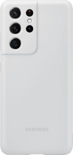Samsung Smartphone-Hülle »EF-PG998« Samsung Galaxy S21 Ultra 17,3 cm (6,8 Zoll)