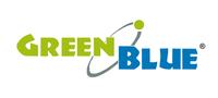 GreenBlue
