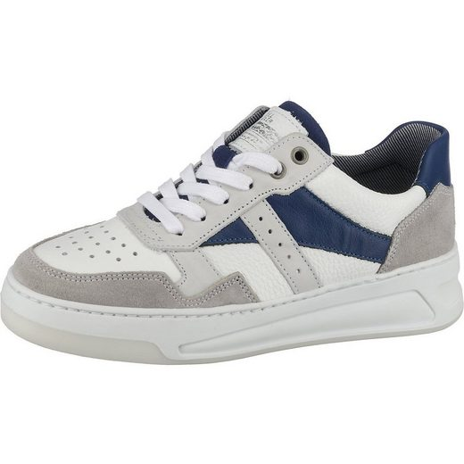 Bullboxer »Sneakers Low für Jungen« Sneaker
