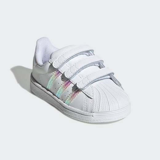adidas Originals »SUPERSTAR CF I« Sneaker
