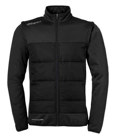Uhlsport Sweatjacke »Essential Multi Jacke«