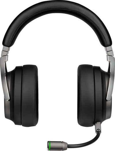 Corsair »Virtuoso SE« PC-Headset