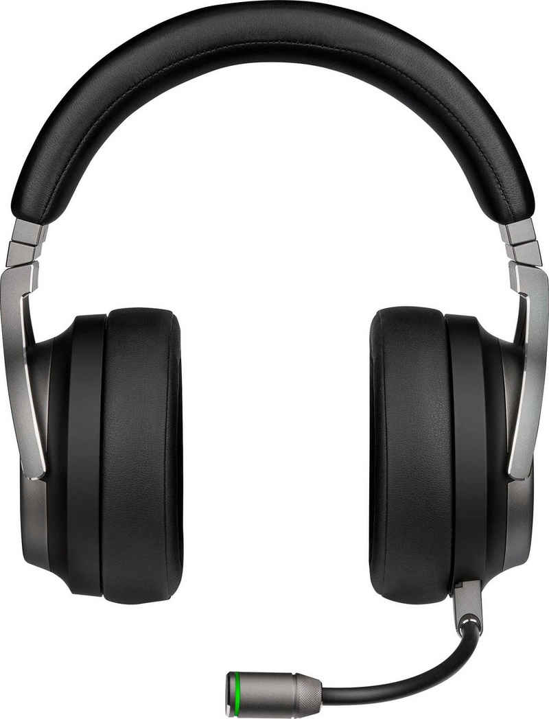 Corsair »Virtuoso SE« PC-Headset (Mikrofon abnehmbar)