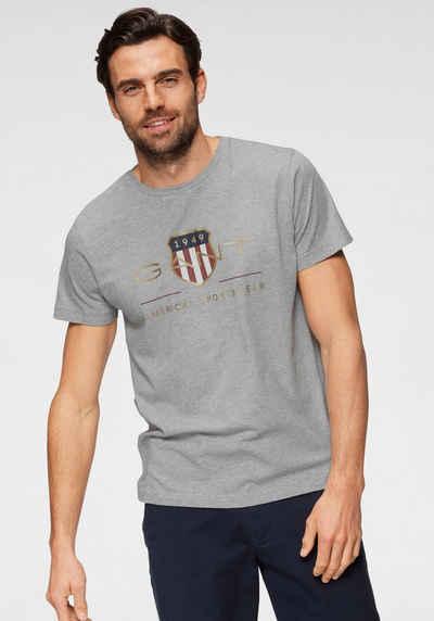 Gant T-Shirt »ARCHIVE SHIELD«