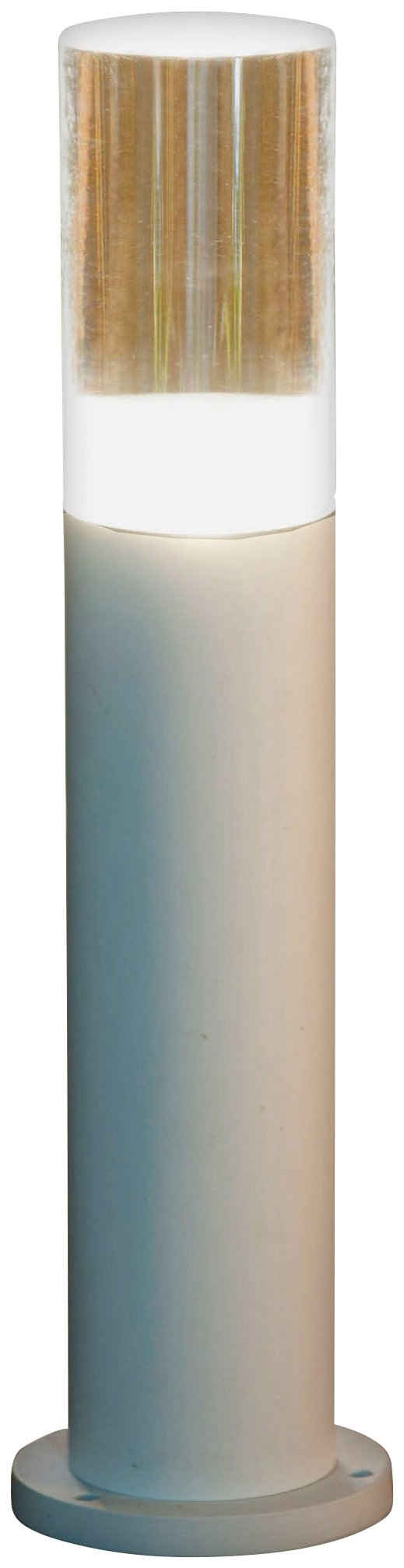 Heissner Teichleuchte »Smart Lights L473-00«
