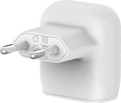 Belkin »20W USB-C Ladegerät USB-C/Lightning« USB-Ladegerät