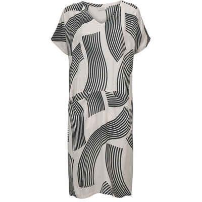 Masai Blusenkleid »Odile« Pocket dress