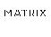 Matrix Industries