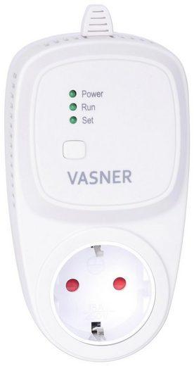 Thermostat Empfänger »VTE35«, für Infrarotheizung