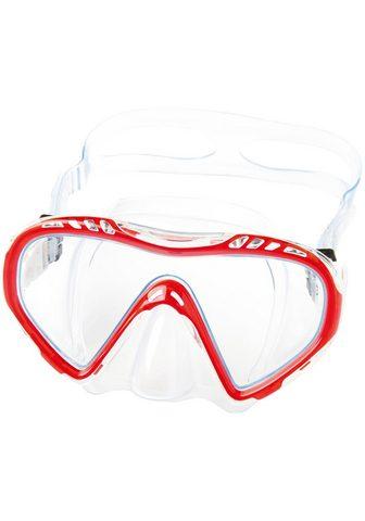 Bestway Taucherbrille »HYDRO-SWIM™ Clear Sea« ...