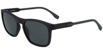 Lacoste Sonnenbrille »L604SND«