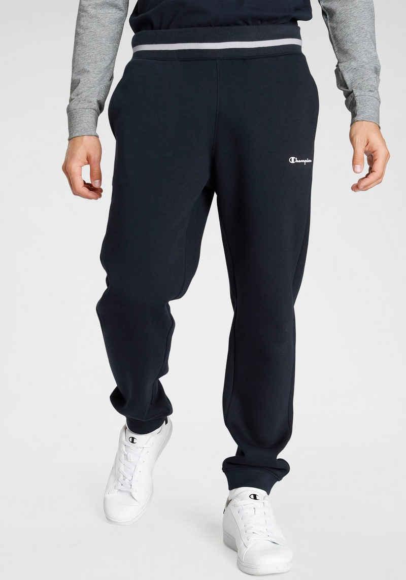 Champion Jogginghose »Rib Cuff Pants«