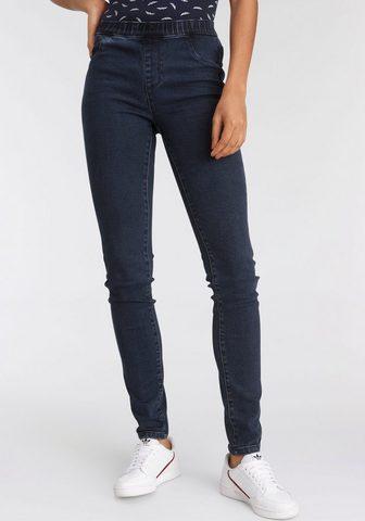 Arizona Sportinio stiliaus Pants »mit Thermo-E...