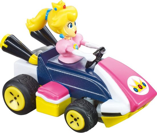 Carrera® RC-Auto »Mario Kart - Peach«