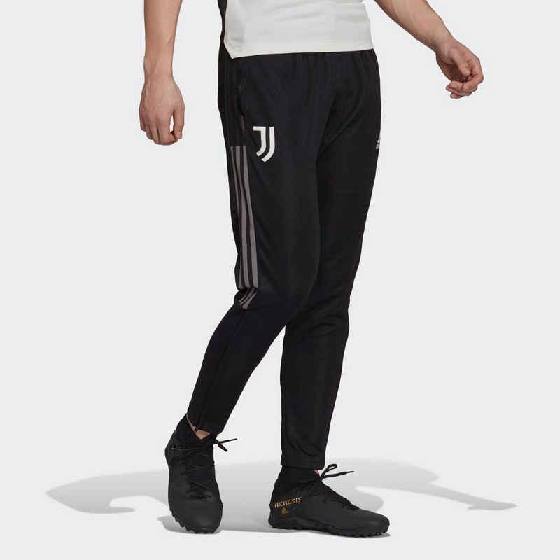 adidas Performance Trainingshose »Juventus Turin Tiro Trainingshose«
