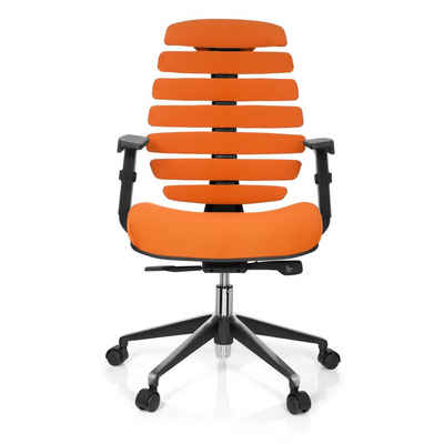 hjh OFFICE Drehstuhl »hjh OFFICE Profi Bürostuhl ERGO LINE II«