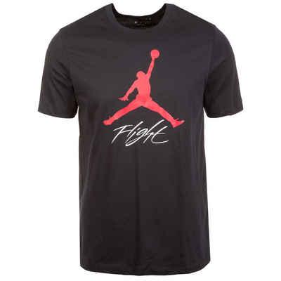 Jordan T-Shirt »Jumpman Flight Hybrid«
