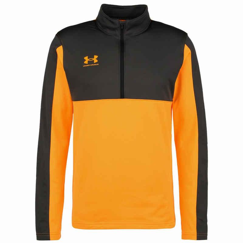Under Armour® Sweatshirt »Challenger Midlayer«