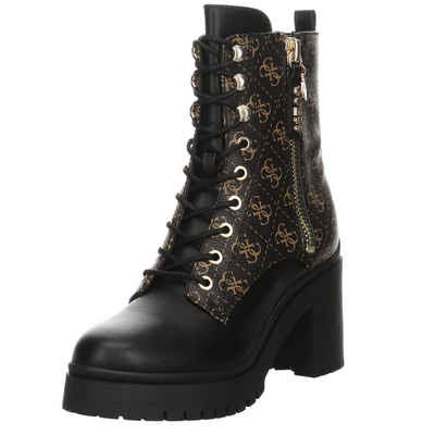 Guess »Cabra 2 Schuhe Stiefel Stiefeletten« Stiefelette