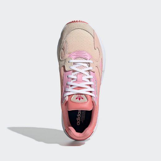 adidas Originals »Falcon Shoes« Sneaker Falcon