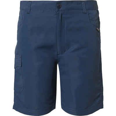 Regatta Shorts »Shorts SORCER II für Jungen«