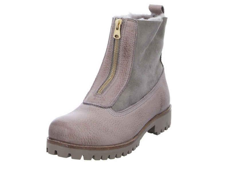 Blackstone »D.Boots warm grau« Winterboots