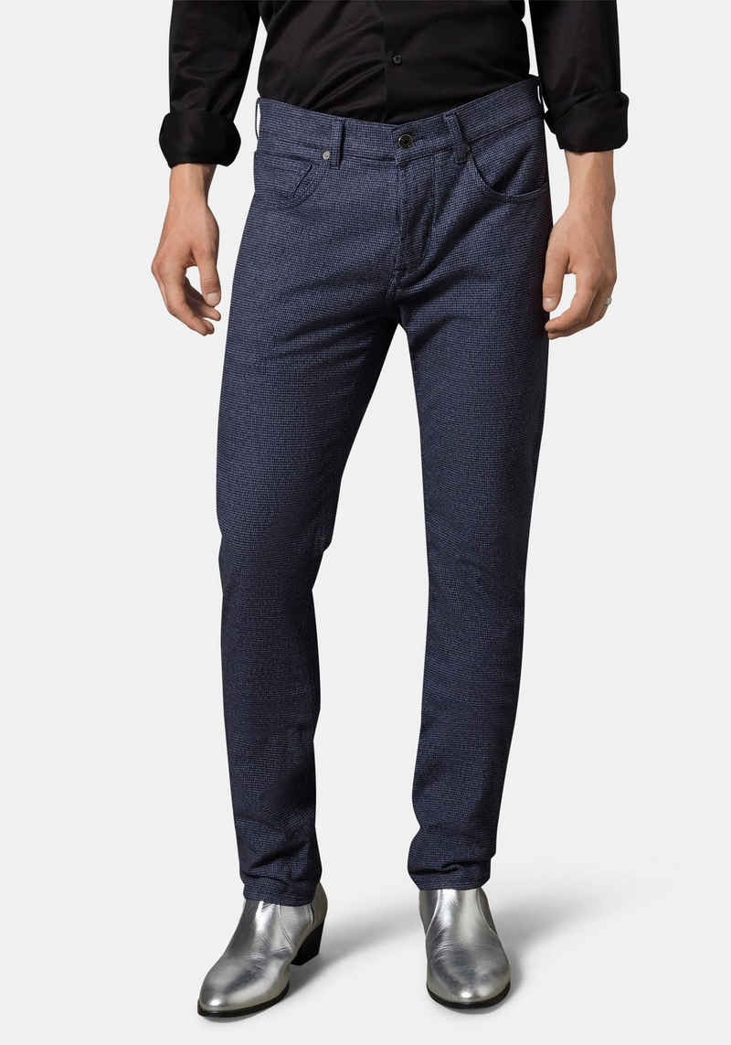 BALDESSARINI 5-Pocket-Hose »John«