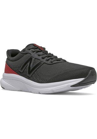 New Balance »MENS 411 v2« bėgimo bateliai