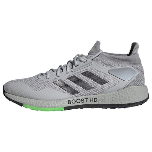 adidas Performance »Pulseboost HD Laufschuh« Laufschuh