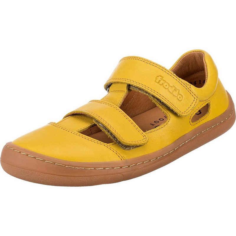 froddo® »Kinder Sandalen« Sandale