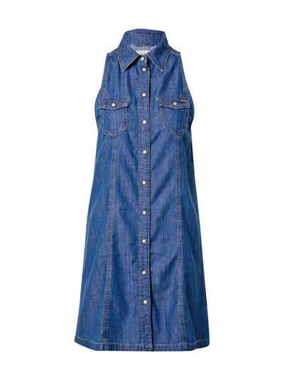 Pepe Jeans Blusenkleid »JESS«