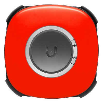 VUZE »VUZE-1-RED 3D 360° VR Kamera« Action Cam