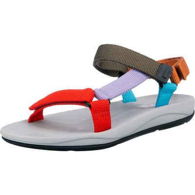 Camper »Match Klassische Sandalen« Sandale