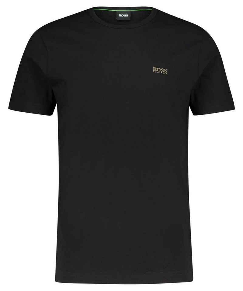 Boss T-Shirt »Herren T-Shirt«
